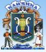 Методичний кабінет відділу освіти Кам'янської РДА